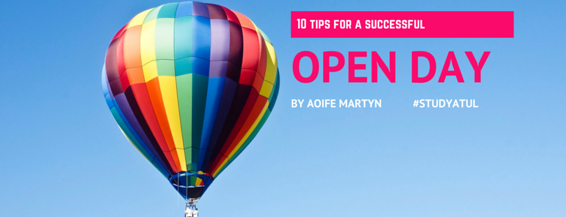 10 tips for a successful