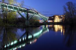 living-bridge-and-the-science-building-limerick-ireland-pierre-leclerc