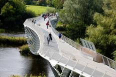 Living Bridge UL