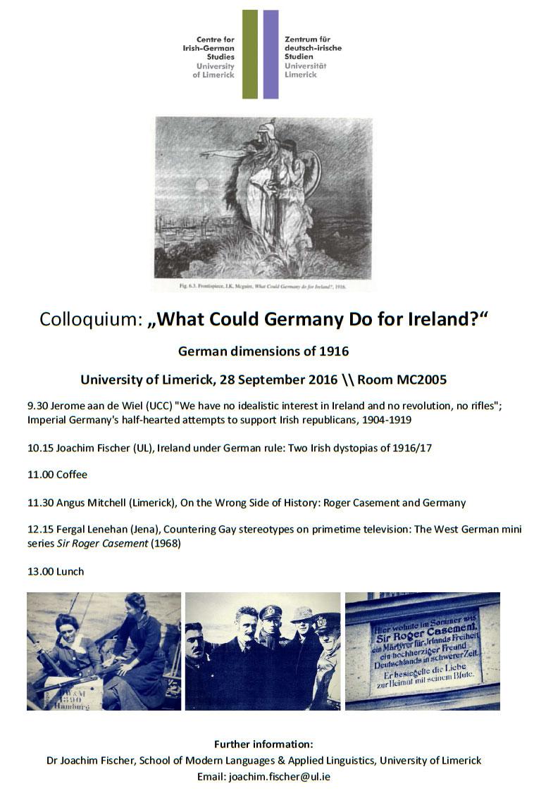 1916-colloquium