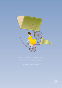 cover-philosophy-dreaming-and-the-literary-imagination