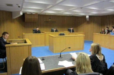 moot_court1