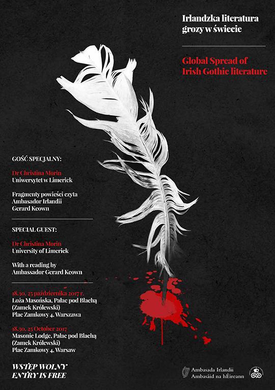 Gothic-Literature-Poster540