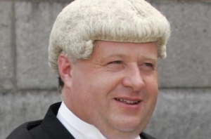 Mr-Justice-John-Edwards-news