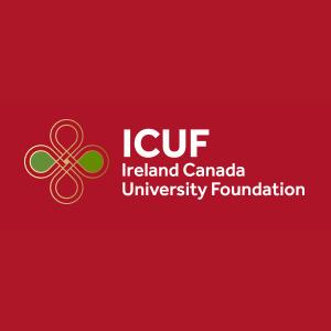 icuf-share