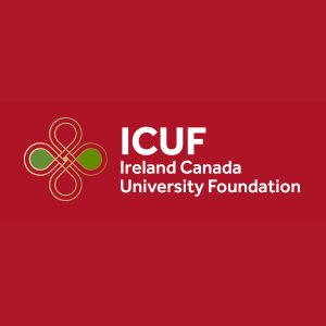 icuf-share