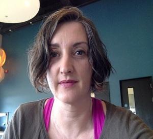 A-Dillane-Profile-Picture-FORblog