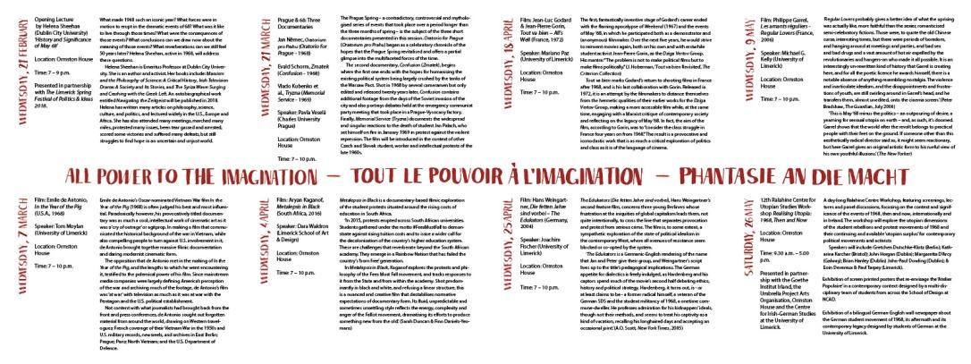 Brochure - Final Draft (JPEG)2
