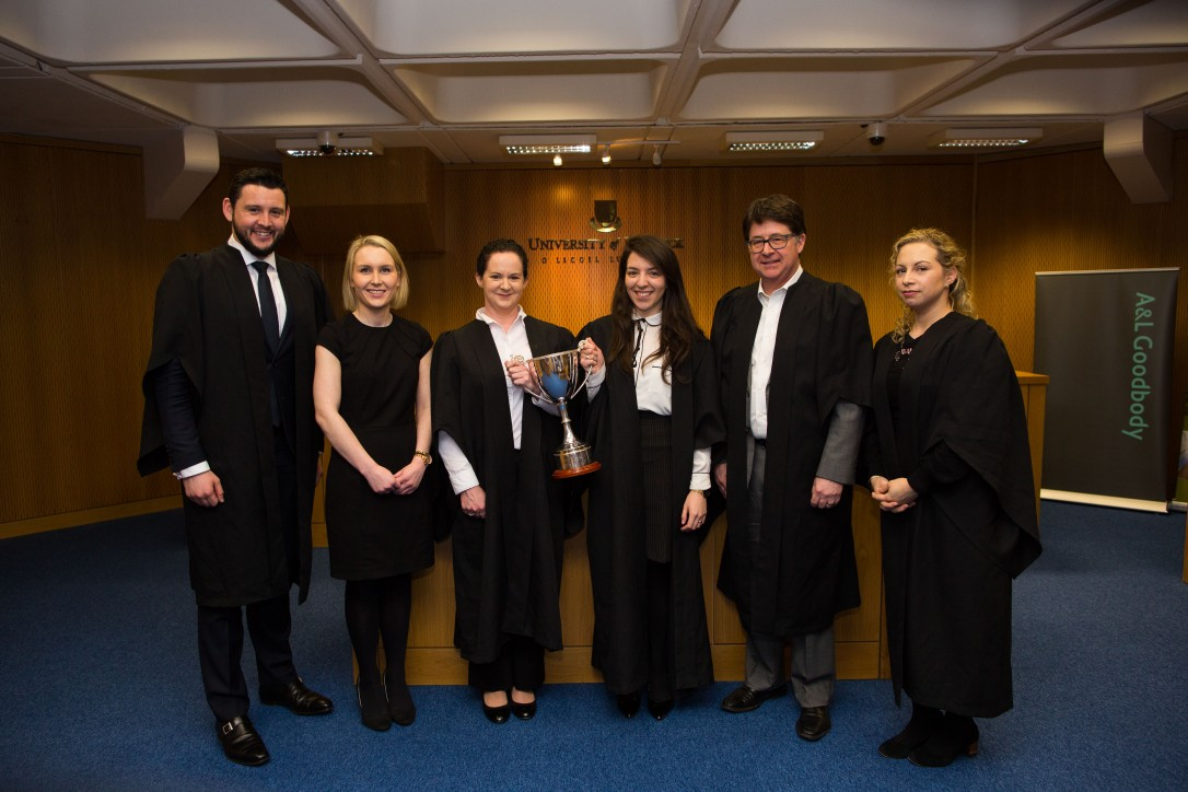 UL Law Moot 0010