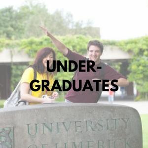 Undergraduates