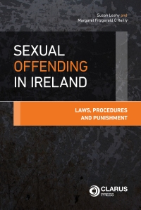 Sexual_Offending_in_Ireland_WEB (1)