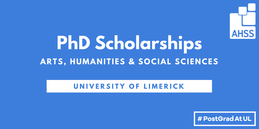 Copy of phd scholarships (1)