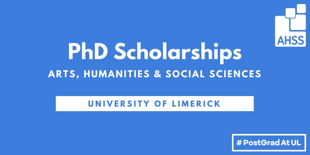 Copy of phd scholarships (1)
