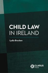 child-law_Lydia-Bracken