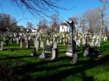 Holy-Cross-Cemetery-Halifax-600x450