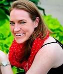 Joy Siegel_UL Student Ambassador