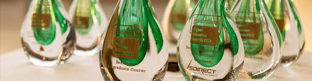 higher-education-awards_banner