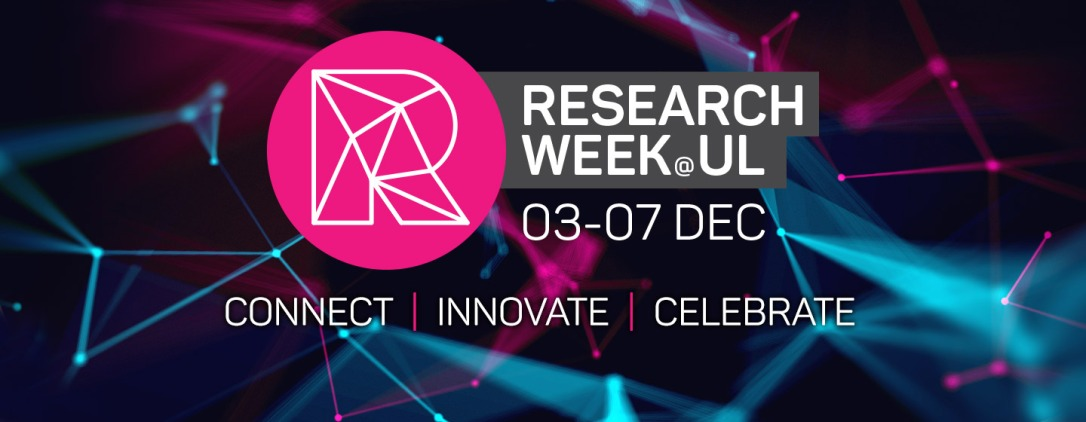 UL_Research_Week_Homepage.jpg
