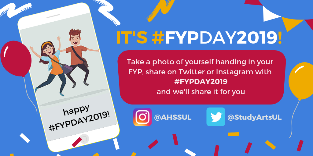 #FYPDAY2019 (1).png