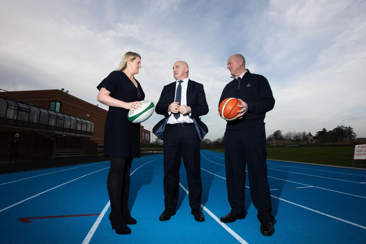 Journalism of Sport at UL